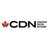 Canadian Digital Network