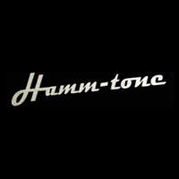 Hamm-tone Guitars