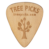 Tree Picks